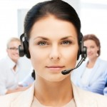 Professional Answering Service in Louisiana