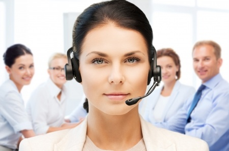 Customized Office Answering Service in Baton Rouge Louisiana